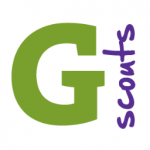 gscouts